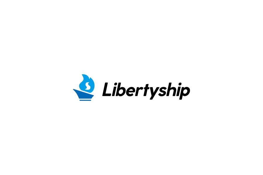 libertyship_logo