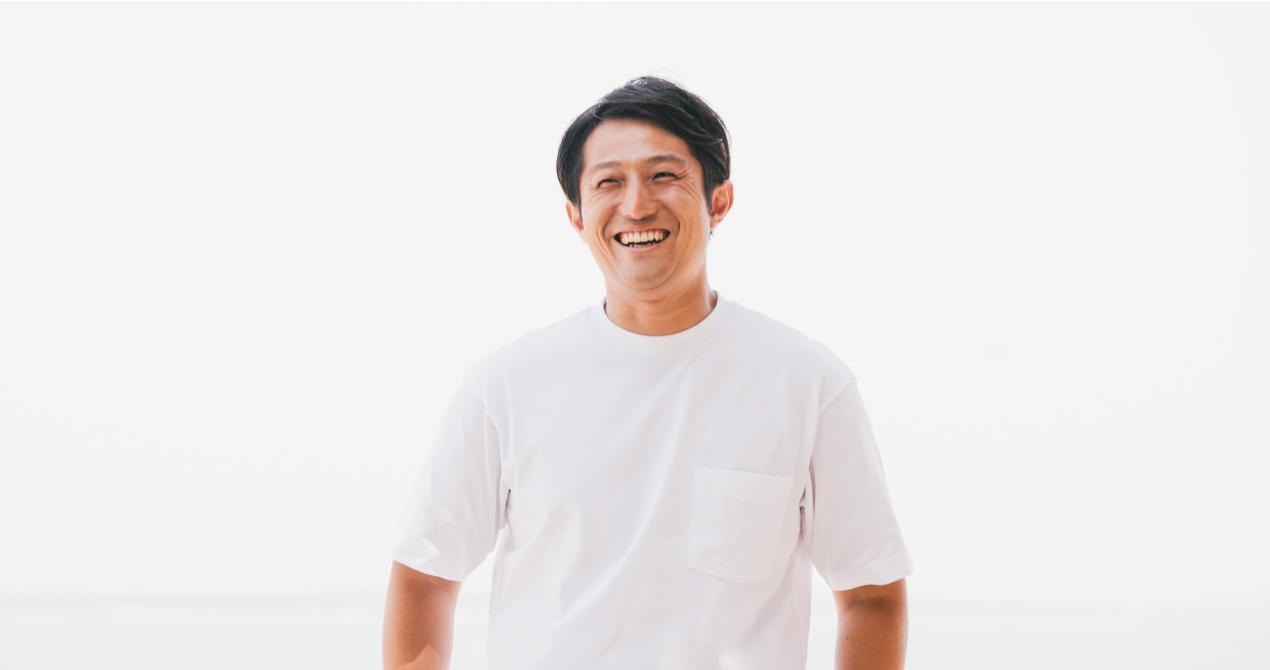 haruya_agematsu